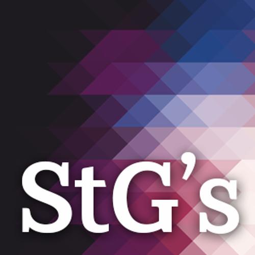 stgeorgesleeds's avatar