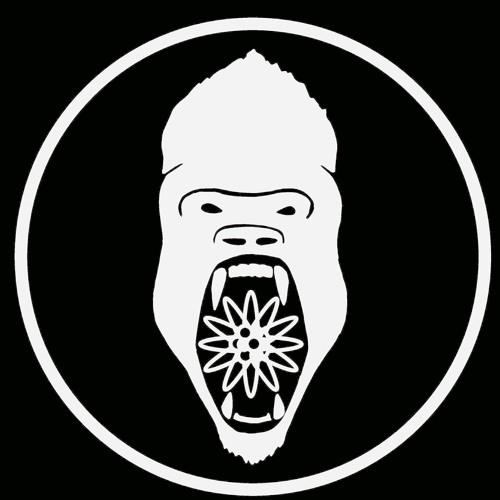 DEOJ's avatar