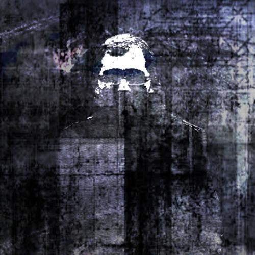Göksel Turan's avatar