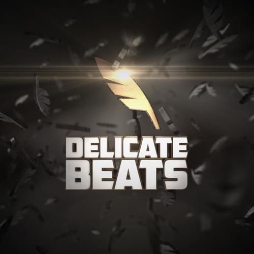 Delicate Beats's avatar
