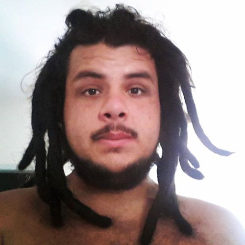 Igor Pires's avatar