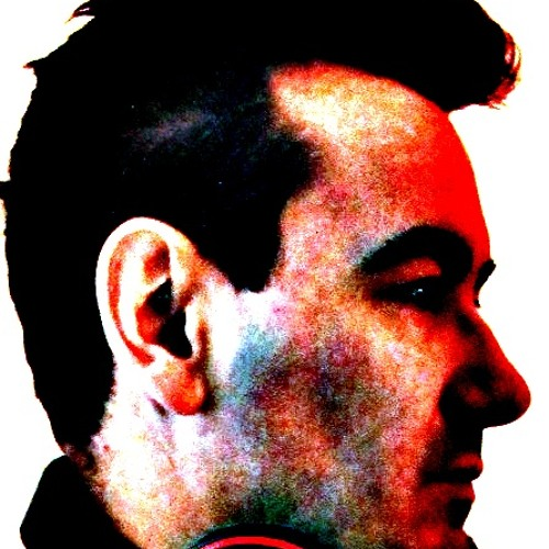José Cifuentes DJ's avatar