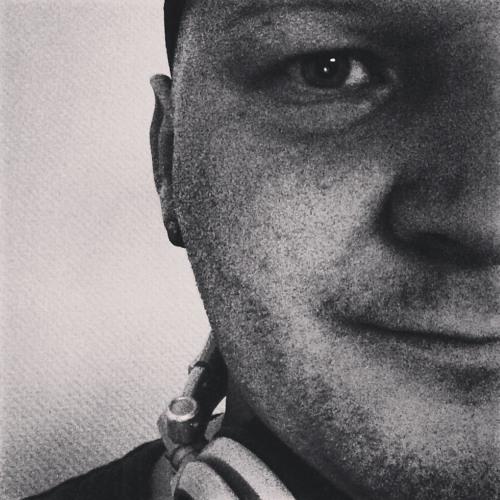 Pandemic Music's avatar