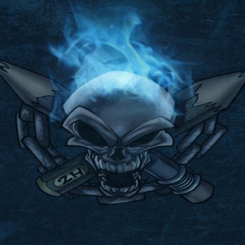 Ma Man's avatar