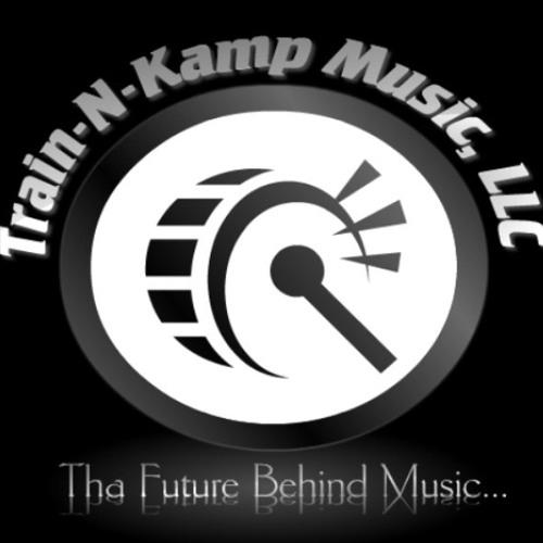 Kariptar™ Beatz/T-N-K's avatar