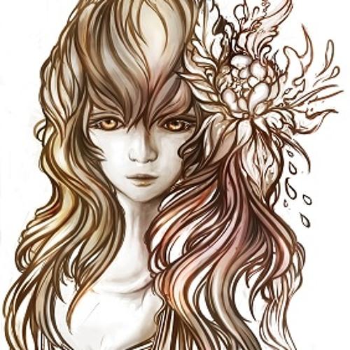 Allen Tect's avatar