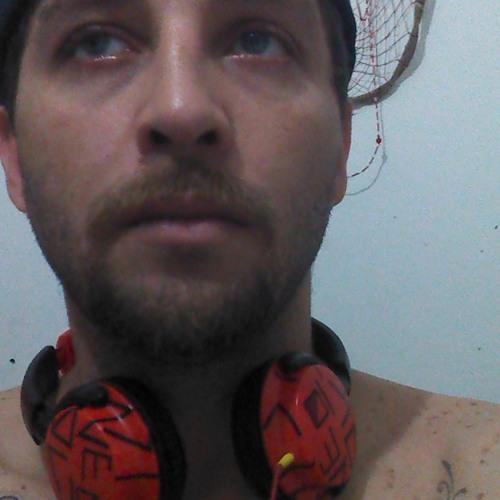 Diego Pepa Cigano's avatar