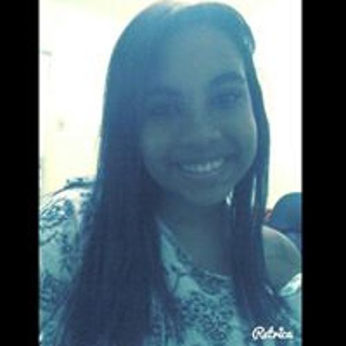 Nicoly Cardoso's avatar