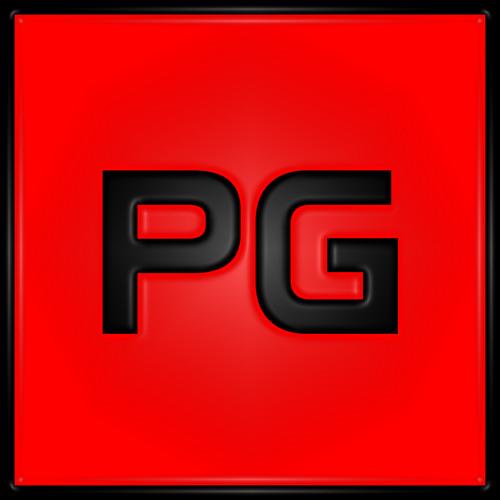PurvGang's avatar