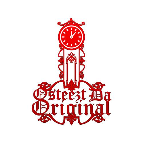 OSteezy Da Original's avatar