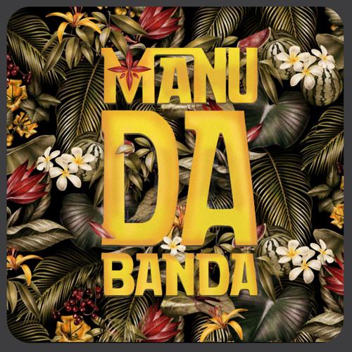 Manu Da Banda's avatar