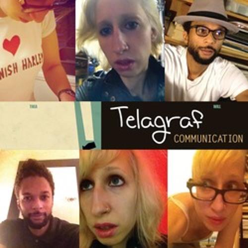 Telagraf's avatar