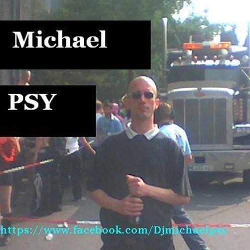 MichaelPsy's avatar