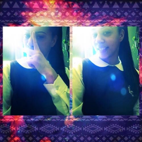 Lina__Mamiix33's avatar