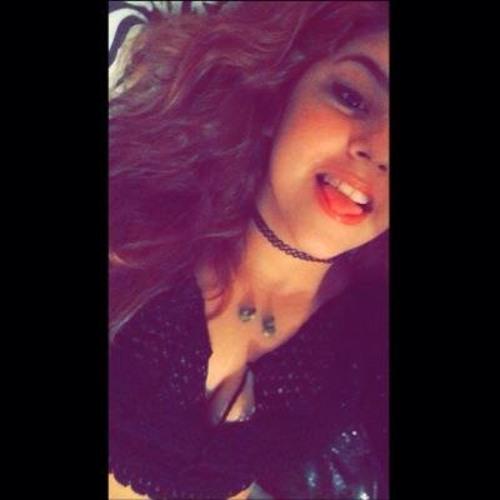 Nadiiia_XO's avatar