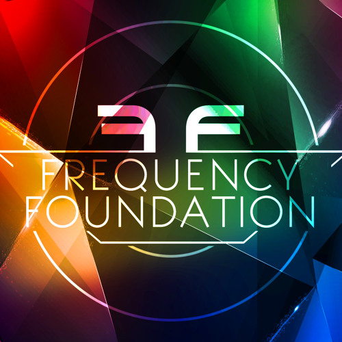 Frequency Foundation's avatar