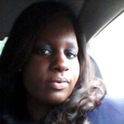 Katia Soares's avatar