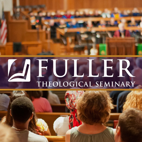 Fuller Seminary's avatar