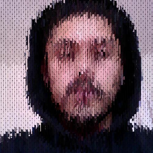 Dnl Mb's avatar