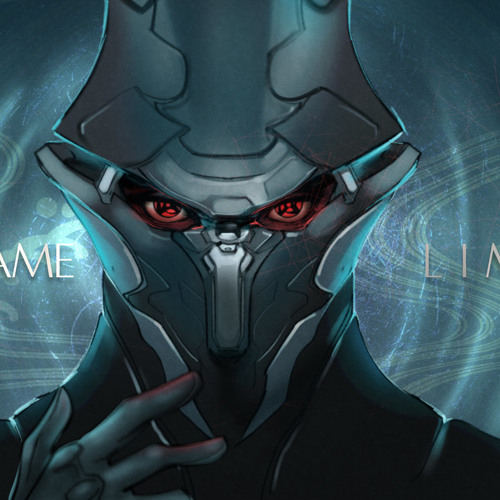 Limbo's avatar
