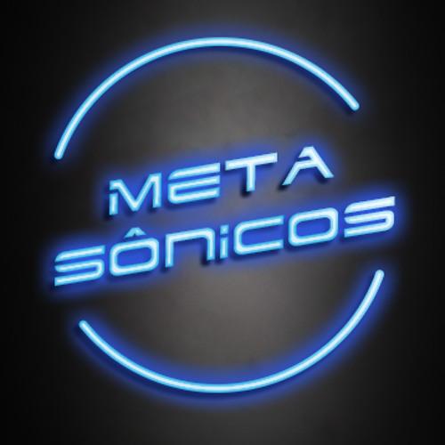 Meta Sônicos's avatar
