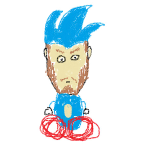 PowerlinX's avatar