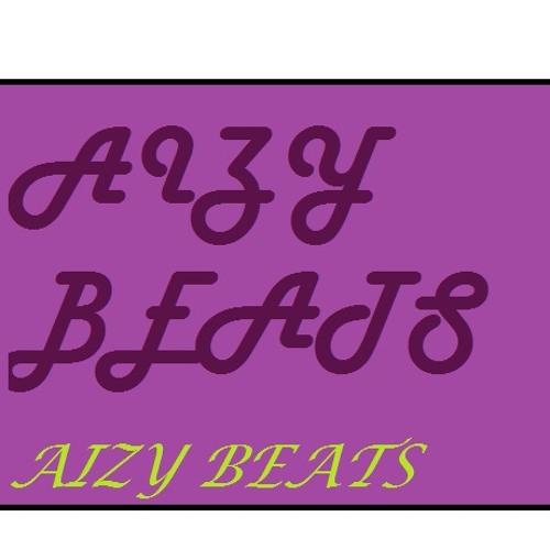 AizyBeats's avatar