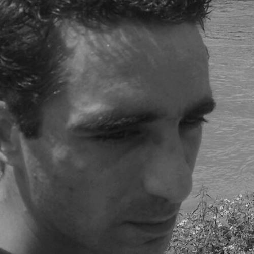 DNS Music's avatar