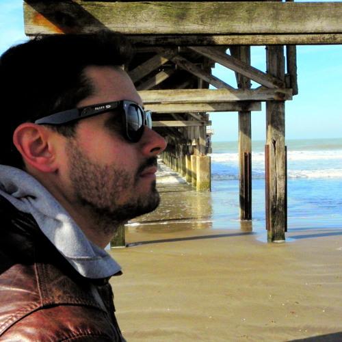 Gonzalo Abadía's avatar