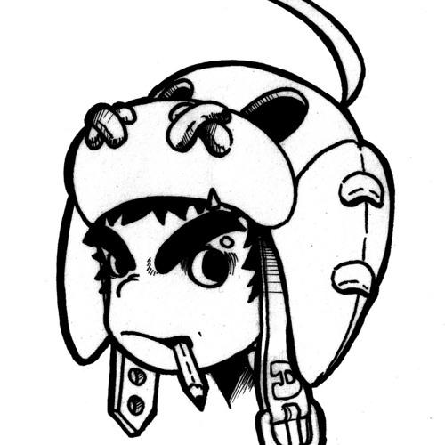 crystalizedbeats's avatar