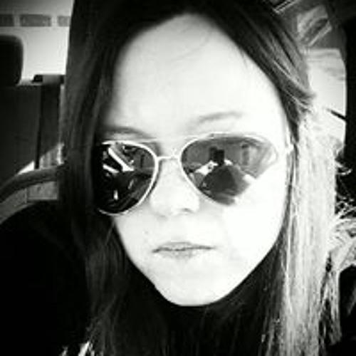 Kristy O'Connor's avatar
