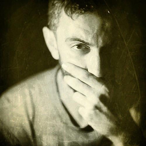 Volkan Cebeci's avatar