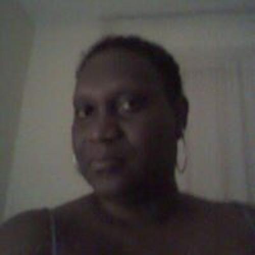 Ingrid Gordon's avatar