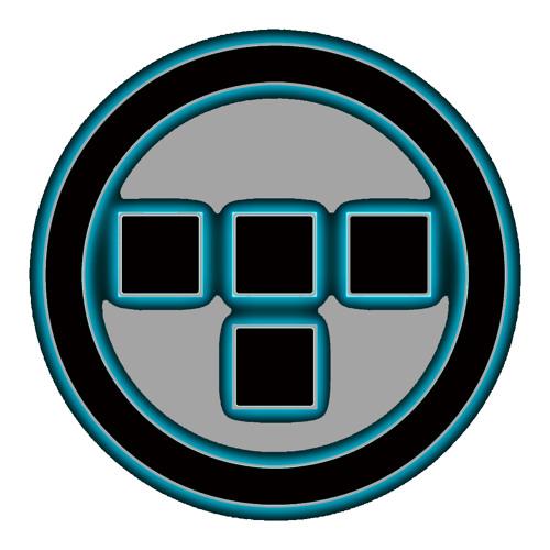 Jerry50th's avatar