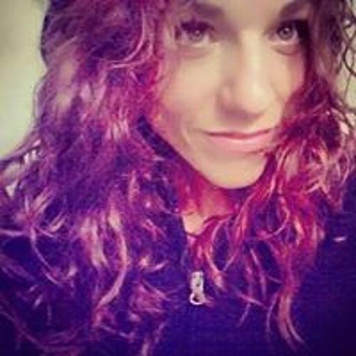Phoebe Wildfire's avatar