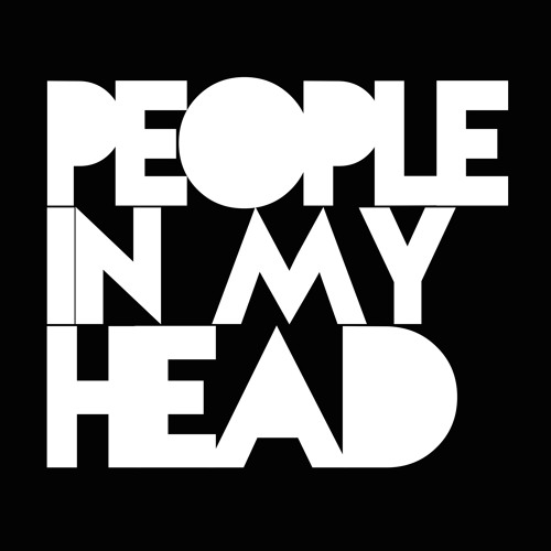 People in my Head's avatar