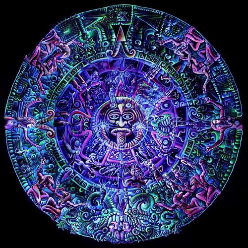 zodiak's avatar