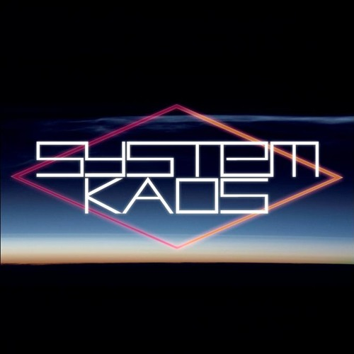System Kaos's avatar