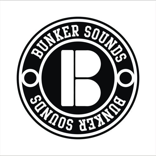 Bunker Sounds's avatar