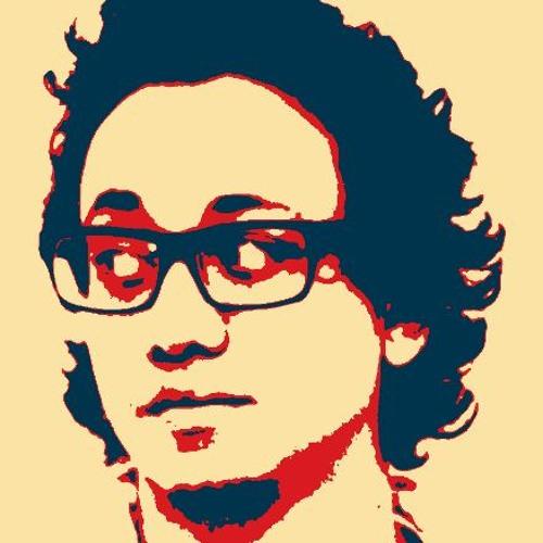Islam Gawish's avatar