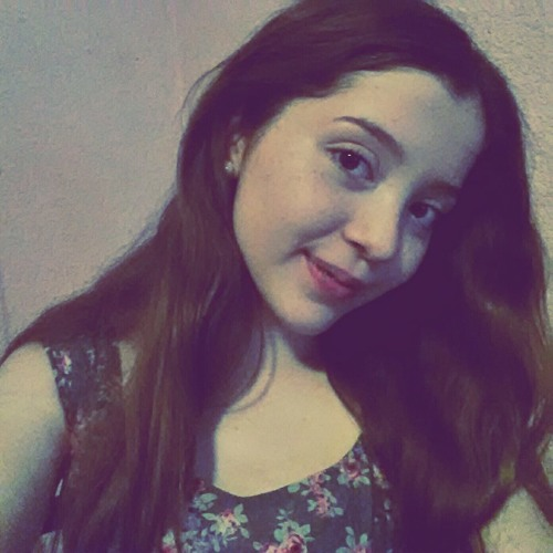 Josselyn  Verastegui's avatar