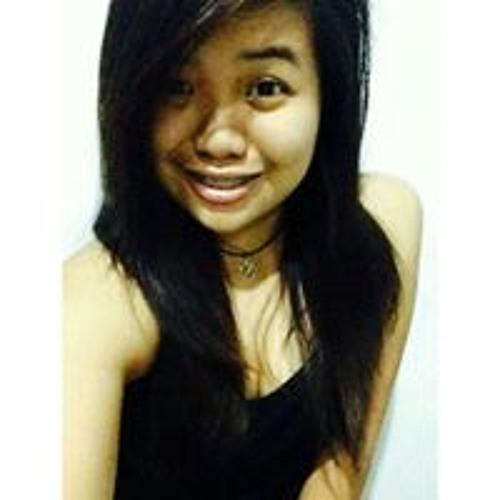 Ressa Mhae Silang's avatar