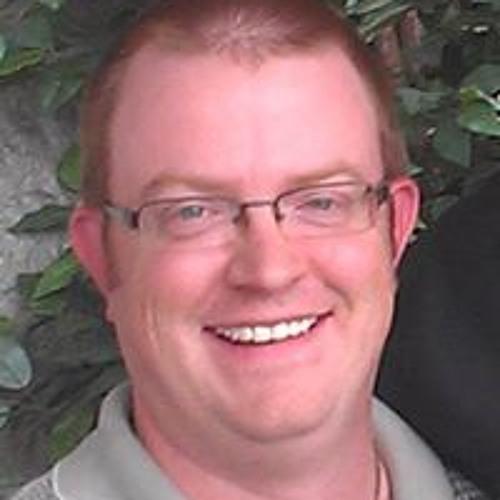 Pete Socks's avatar