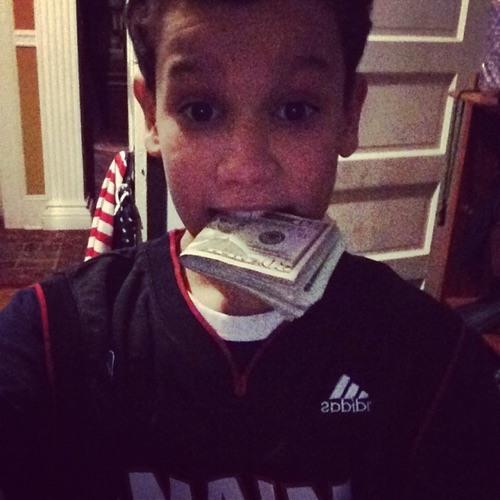 sneaker_head2364's avatar