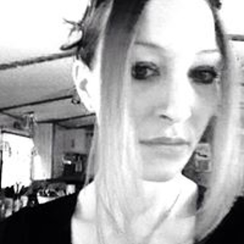 Rita Reece's avatar