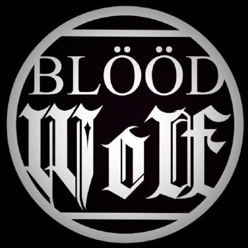 bloodwolf's avatar
