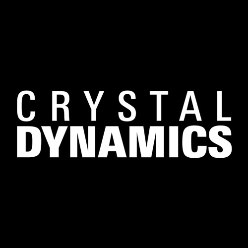 Crystal Dynamics's avatar