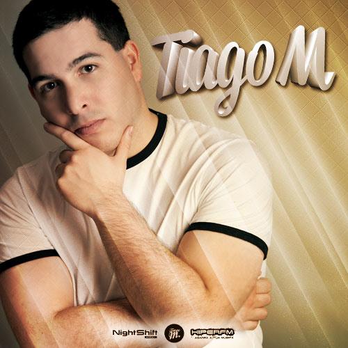 Tiago M.'s avatar