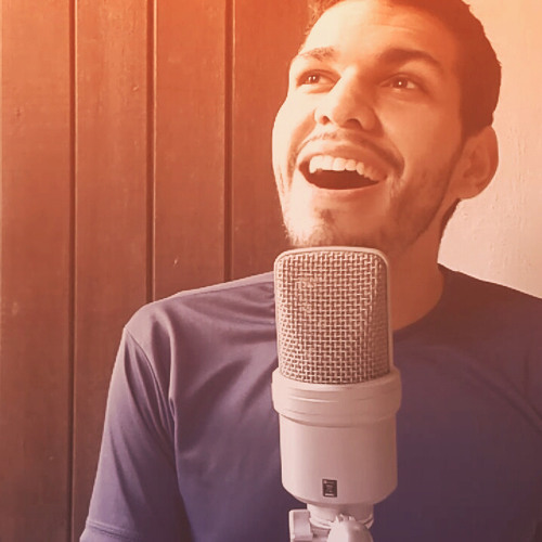 Angelo Lopes 3's avatar
