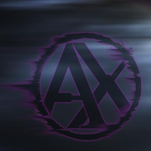 Auxillerate's avatar